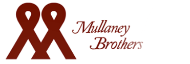 Shop Leather Briefcases  Online at Mullaney Brothers